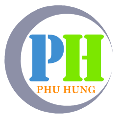 Phu Hung Technology
