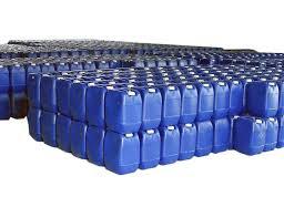 Hóa chất xử lý nước nồi hơi