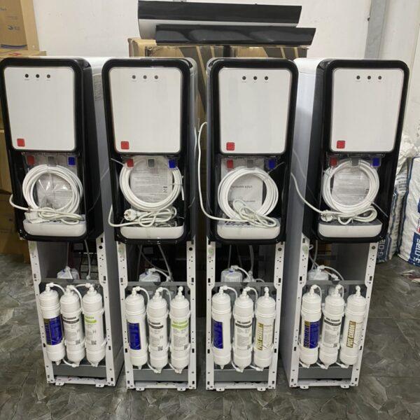 Máy nóng lạnh RO (2)