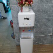 Máy nóng lạnh RO (3)